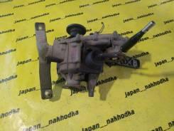 Раздаточная коробка. Suzuki Jimny, JB33W G13B, G13BB