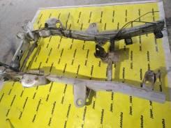 Рама передняя часть Suzuki Jimny WIDE JB33W, G13B