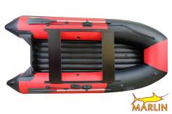 Marlin 330 A