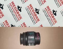Продается Расходомер воздушный на 1UZFE 22250-50060
