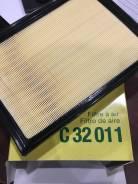C32011 Фильтр воздушный Mann / A-1032