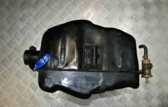 Бензобак Yamaha FZR250R