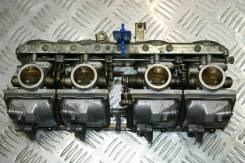 Карбюратор Yamaha FZR250R/FZX250 ZEAL