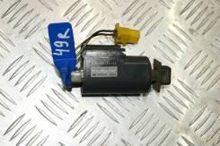 Катушка зажигания правая Yamaha FZR250R/FZX250 ZEAL