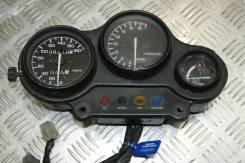 Панель приборов Yamaha FZR250R