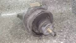 Подушка крепления двигателя Volvo