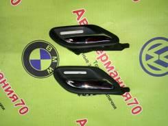 Ручка двери внутренняя правая BMW 7 E38