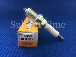Свеча зажигания NGK BKR5E11