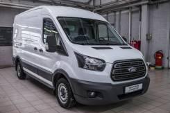 Ford Transit. Продам , 2 198куб. см., 938кг., 4x2