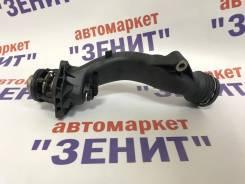Термостат Mercedes - M157, M278- ML166/GL166/C207/W212/CL216/W221/W222