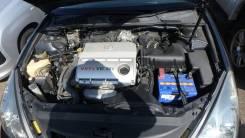 Модуль DMTL. Toyota: Avalon, Windom, Sienna, Camry, Solara, Pronard Lexus ES330, MCV30, MCV31 Lexus ES350, GSV40 Lexus ES300, MCV30, MCV31 1MZFE, 2GRF...