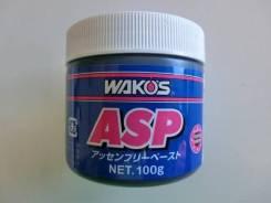 Монтажная паста для сборки ДВС Wakos N1 in Japan