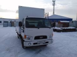 Hyundai HD65. Продается грузовик , 3 900куб. см., 3 500кг., 4x2