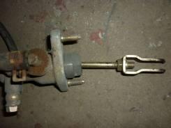 Главный цилиндр сцепления BYD F3