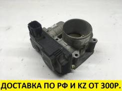 Заслонка дроссельная Nissan Sunny FB15 QG15 J0962