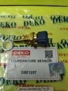 DSE1257 Датчик температуры Toy 3S, 4S, 1MZ, 4A, 5A , 5E , 2UZ