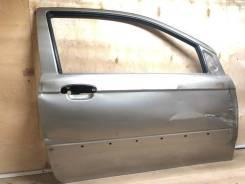 Дверь передняя правая Hyundai Getz, Хундай Гетц 3дв. Купе в Екатеринбурге