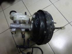 Вакуумный усилитель Infiniti QX56 JA60