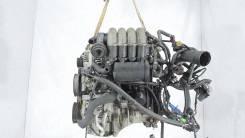 Контрактный двигатель Audi A4 (B6) 2000-2004, 2 л, бенз (ALT)