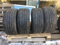 Bridgestone Dueler H/P Sport, 285/45 R19, 255/50R19