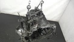 Контрактная МКПП - 5 ст. Citroen Berlingo 2002-20080, 1.6л, дизель