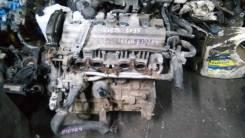 Двигатель, Toyota Vista, SV55, 3S-FE, катушка, № 7995568, 4WD.