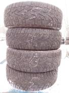 Nexen Winguard Ice, 175/70 R14 88T