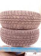 Nexen Winguard 231, 185/65 R14