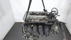 Контрактный двигатель Toyota Avensis 2 2003-2008, 1.8 л, бенз (1ZZ-FE)