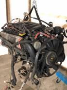 Насос топливный высокого давления. Land Rover Range Rover, L322 BMW 5-Series, E39 BMW 3-Series BMW 7-Series, E38 BMW X5, E53 M57D25, M57D30, M57D30TU