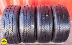 Bridgestone Regno GRV. летние, 2014 год, б/у, износ 10%