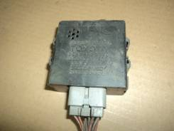 Блок управления светом 85969-28020 Toyota