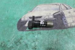 Датчик положения коленвала 2GR Toyota Harrier GSU35 / Lexus RX350