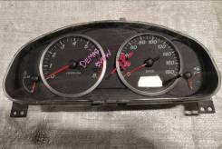 Панель приборов Mazda Demio DY5W