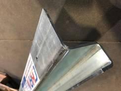 Лаги трапы сходни рампы аппарели для трала 4450 кг