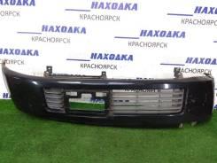 Бампер Mazda AZ-Wagon, передний