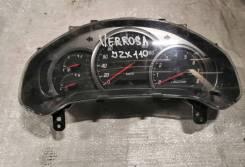 Панель приборов Toyota Verrosa