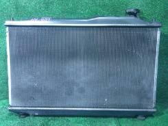 Радиатор основной Honda Civic, FD3 FD2 FD1, LDA