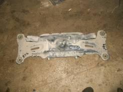 Балка задняя (подрамник) [5120633100] для Toyota Camry XV50