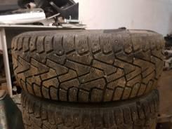 Pirelli Ice Zero, 215/65 R16