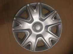 Колпак колеса Ford EcoSport (1850041)