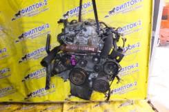 Двигатель Ssangyong Actyon C05 OM664 951