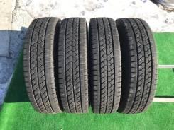 Bridgestone Blizzak VL1, 165/R14 LT