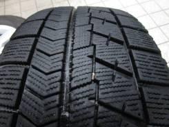 Bridgestone Blizzak Ice. зимние, без шипов, 2013 год, б/у, износ 10%