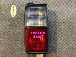 Задний фонарь. Nissan Vanette, SK22MN, SK22VN, SK82MN, SK82VN, SKF2MN, SKF2VN, SKP2MN