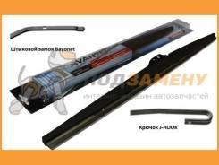 Щетка стеклоочистителя задняя AVANTECH / S12