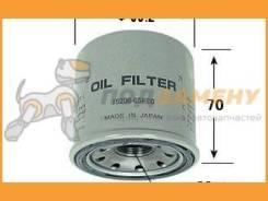 Фильтр масляный VIC / C224 В Наличии