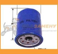 Фильтр масляный VIC / C809