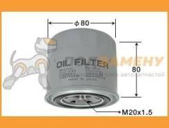 Фильтр масляный VIC / C307