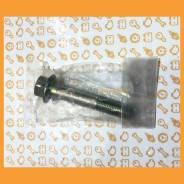 Болт двухгранный переднего рычага задней подвески NISSAN / 0112500483